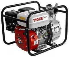 TIGER TWP20C motor-pump