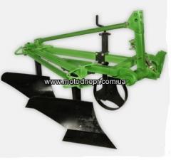 Plough 1L-225K (DTG)