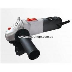 Angular Forte EG 9-125 grinder