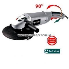 Angular Forte EG 24-230 S grinder