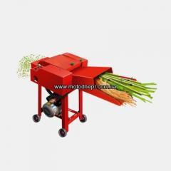 Измельчитель стеблей 9QZ-0.6 (производительность 600-800 кг/ч)