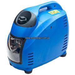 Invertor Weekender D1200i generator