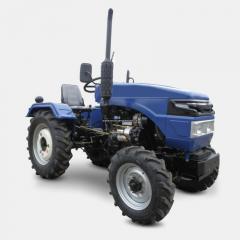 Трактор XINGTAI Т 224
