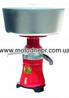 Сепаратор-сливкоотделитель «Мотор Сич -100 -18» (металл)