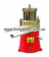 "Separator-slivkootdelitel ""Motor Sich -"