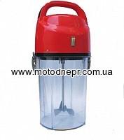 "Milkchurn household electric ""Motor S_ch"
