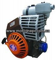 Двигатель внутреннего сгорания «Мотор Сич Д-250»