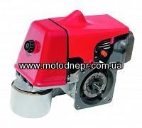 Двигатель «Мотор Сич Д-70Д»