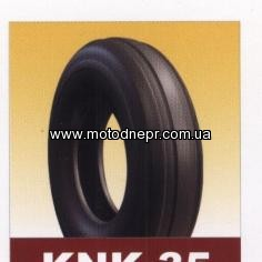 10.00-16, PR8, THE KNK35,114A6 MODEL, THE TIRE