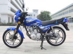 Мотоциклы VIPER V150J(NEW)