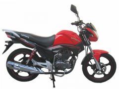 Мотоцикл VIPER V150N