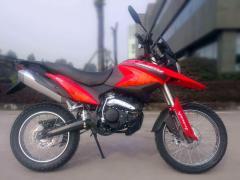 Enduro VIPER motorcycles, cross-country, motard /