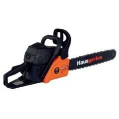 Chain power saw FOREMAN of Professional, 2,8 kW