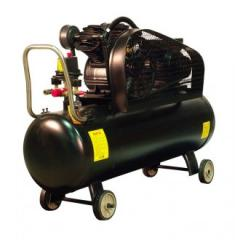 BK100-2P Dn_pro-M compressor