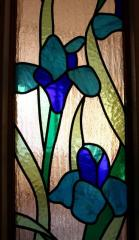 Stained-glass window to buy Simferopol Sevastopol