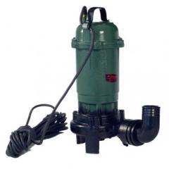 Drainage pump Dn_pro-M NDCh-2N