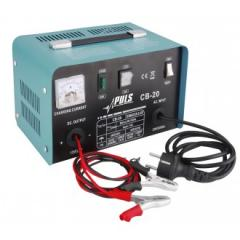 """CB-10 """"PULS"""" charger"""