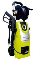 GRUNHELM HPW-2200GR Мойка высокого давления