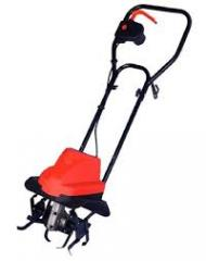 Cultivator electric FORTE EPT - 750, 750 W