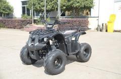 ATV110-3 ATV