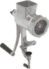 Meat grinder aluminum manual UKRPROM MA-S (State