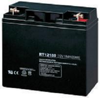 Аккумулятор для мотоблока 12V18A
