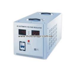 FORTE IDR-8kVA voltage stabilizer