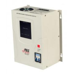Стабилизатор напряжения настенный Puls WM-5000 (140-260 В)