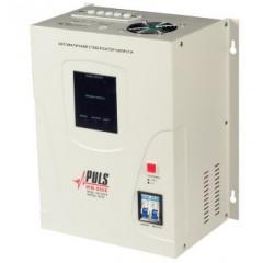 Стабилизатор напряжения настенный Puls WM-8000 (140-260 В)