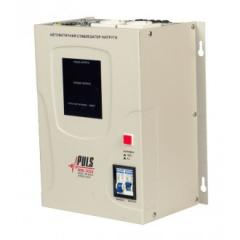 Стабилизатор напряжения настенный Puls WM-3000 (140-260 В)