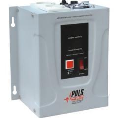 Стабилизатор напряжения настенный Puls WM-2000 (140-260 В)