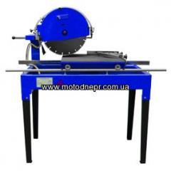 Maszyny do rozdrabniania drewna