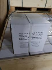 Wire IT thermally processed zinced China in bays,