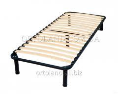 Bed framework 2000х800 standard