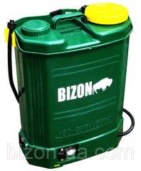 Опрыскиватель электрический BIZON ASD-16,