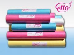 Sheet disposable Etto 0,8*100m