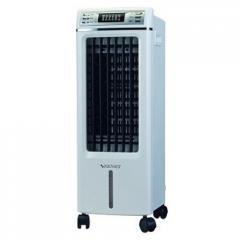 Climatic Zenet 703 C complex