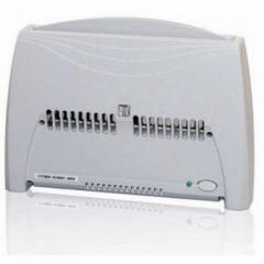 Air cleaner ionizer Super Plus ec
