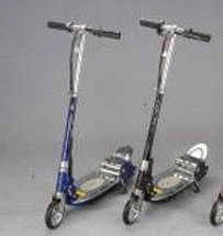 VOLTA TYF-ES009 electroscooter *