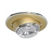 Точечние светильники под лампу накаливания