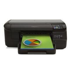 Принтер A4 HP Officejet Pro 8100 N811a (CM752A)
