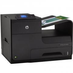 Принтер A4 HP OfficeJet Pro X451dw (CN463A) с