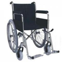 Economy OSD-ECO wheelchair