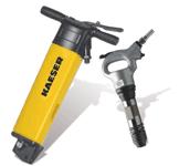 Economy-hammers (2,6 – 28 kg)