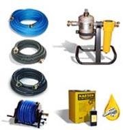 Z' ¾dnuvalny cable і KAESER adapter