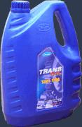 TAP-15V transmission oils