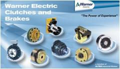 Electromagnetic couplings and brakes