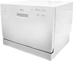 Посудомоечная машина  Ardo ADW-3201