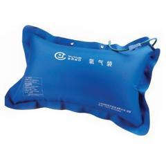 Bag oxygen 30L