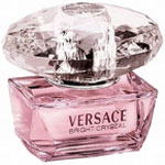 Parfum Versace Brait Crystal (Bright Crystal)
